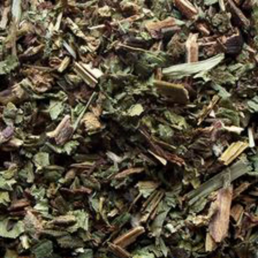 Country Kitchen Comfrey 25g