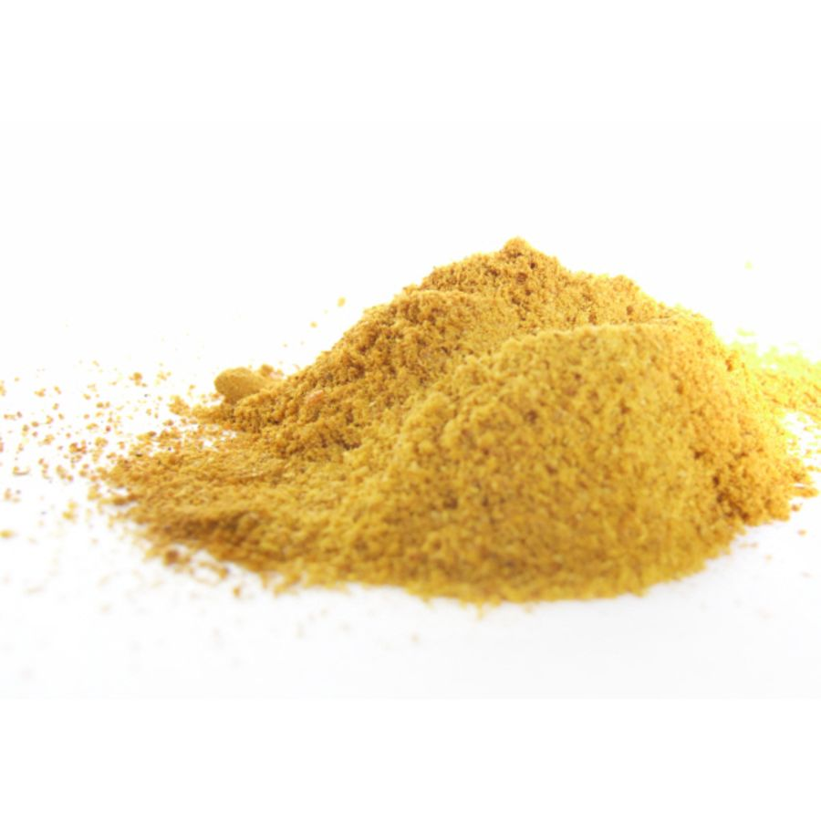 Country Kitchen Curry Powder - Hot 25g