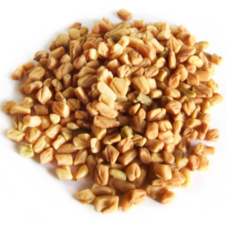 Country Kitchen Fenugreek Seeds