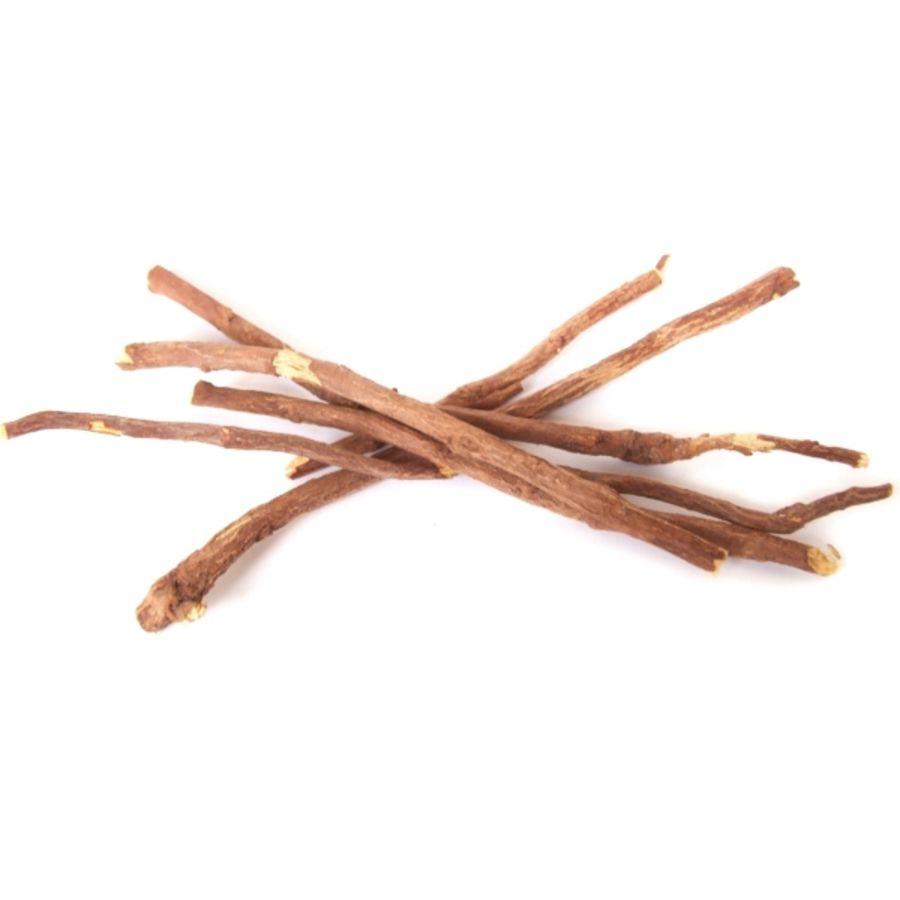Country Kitchen Liquorice Root