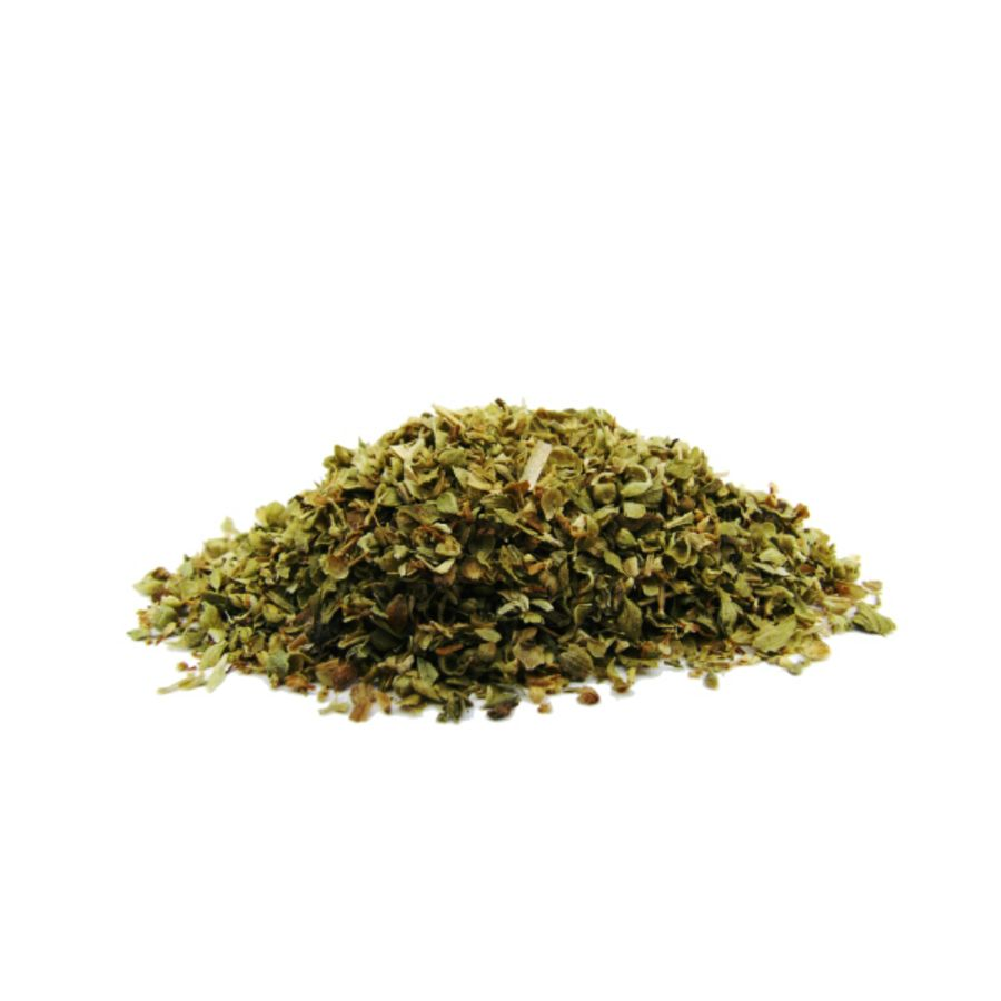 Country Kitchen Mixed Herbs 25g