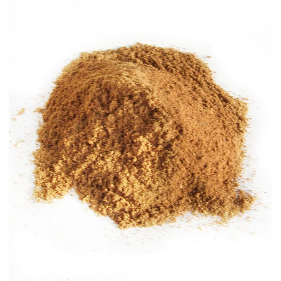 Country Kitchen Mixed Spice 25g