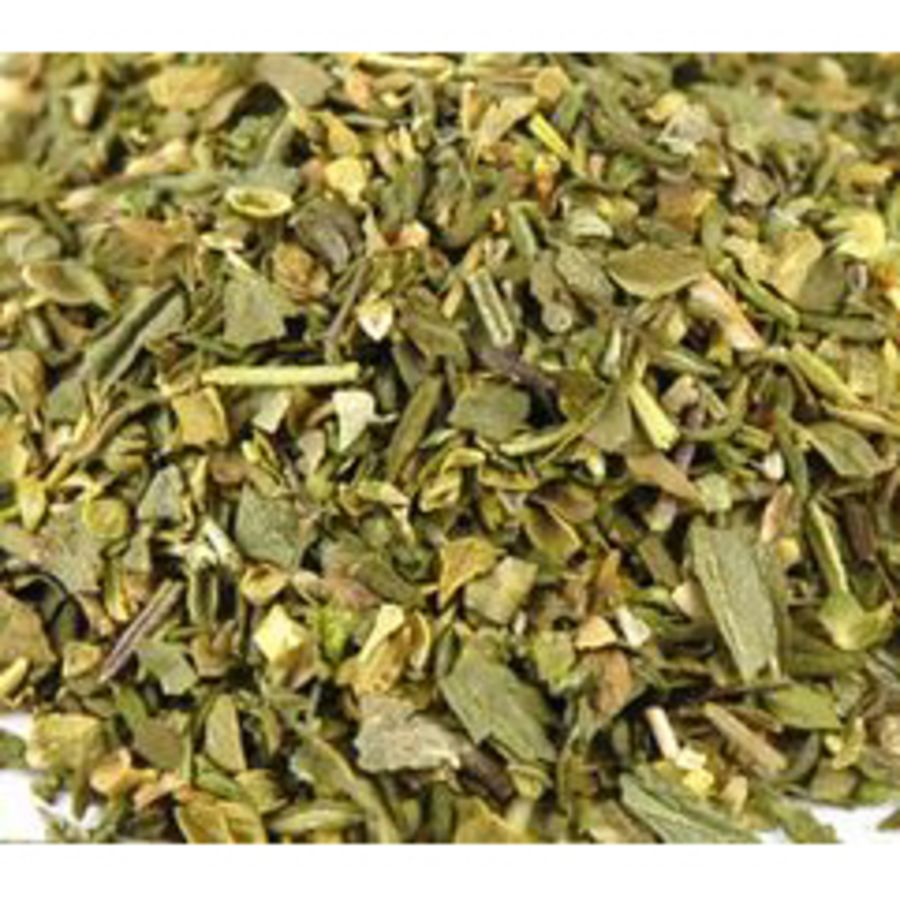 Country Kitchen Oregano