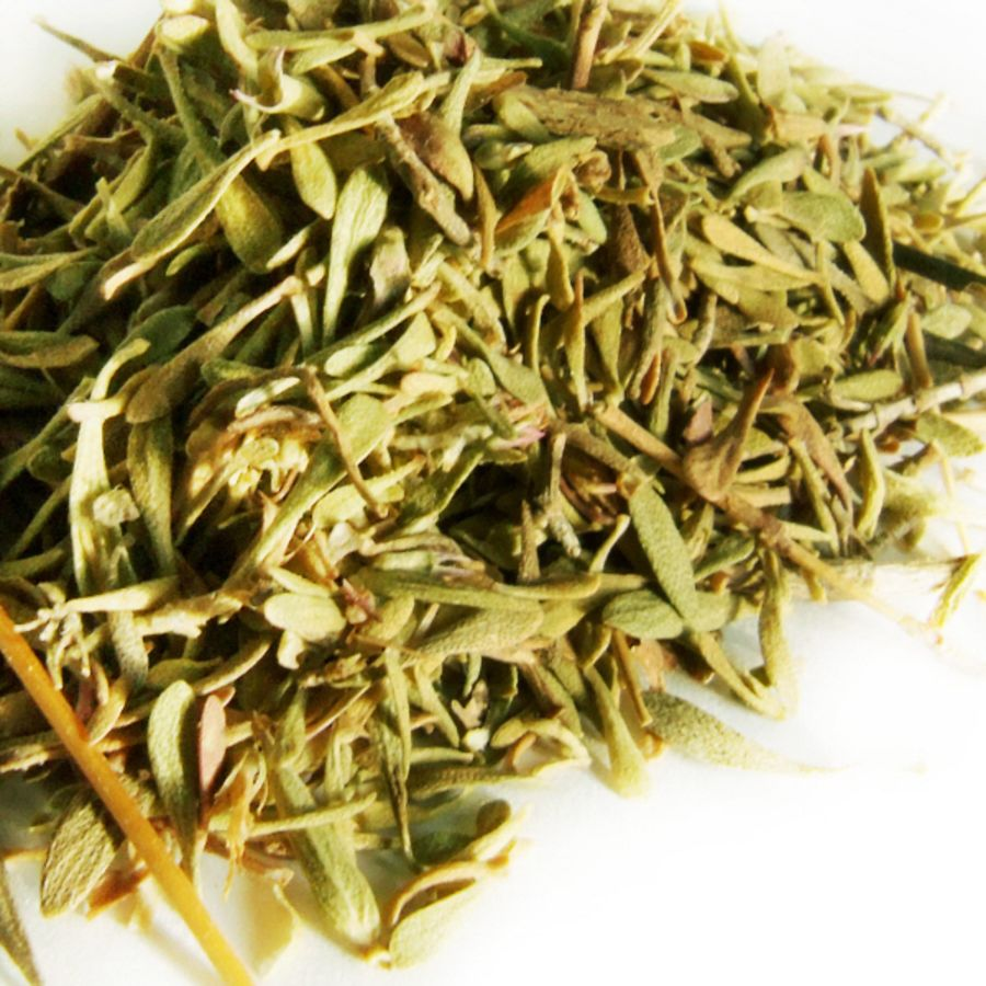 Country Kitchen Thyme 25g