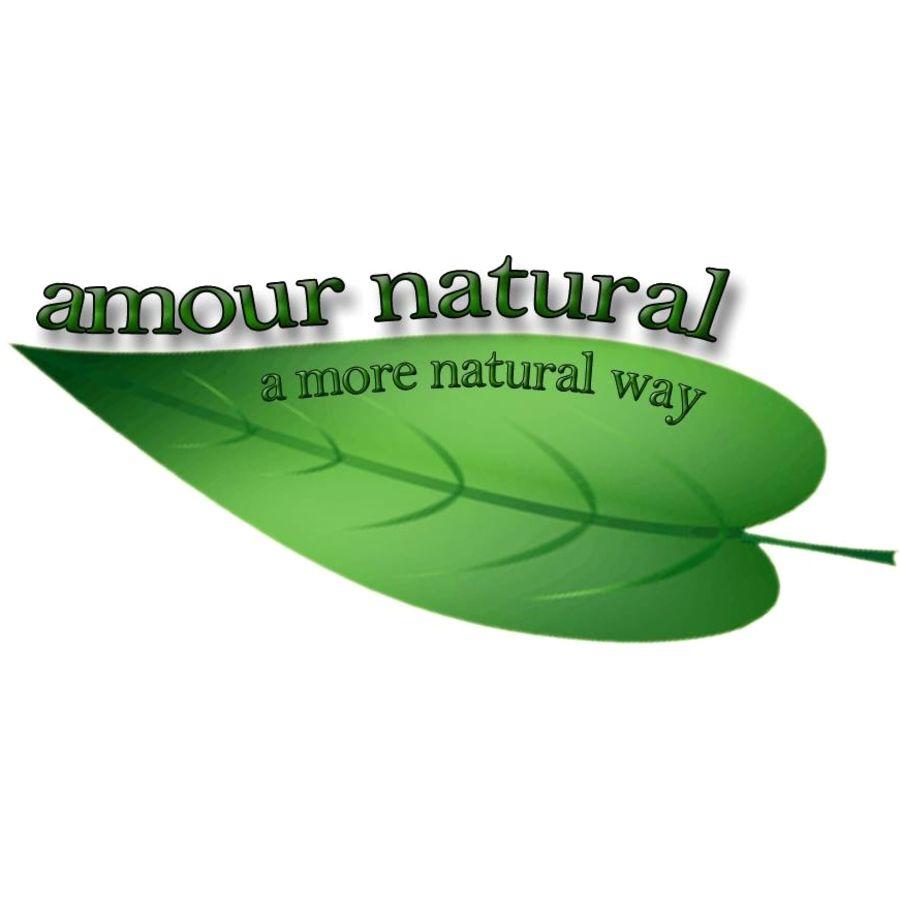 Eucalyptus Essential Oil 10mls - Amour Natural