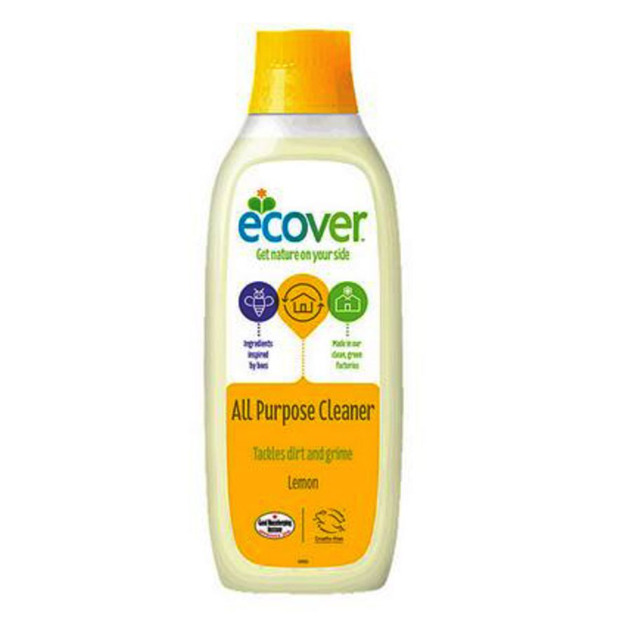 Ecover All Purpose Cleaner 1ltr