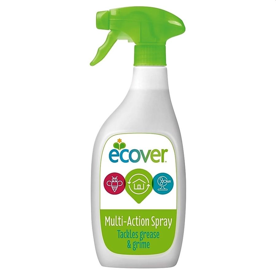 Ecover Multi-Action Spray 500mls