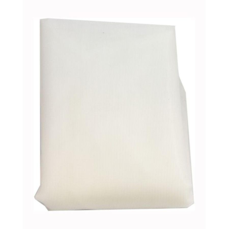 Youngs Standard Nylon Straining Bag - Fine