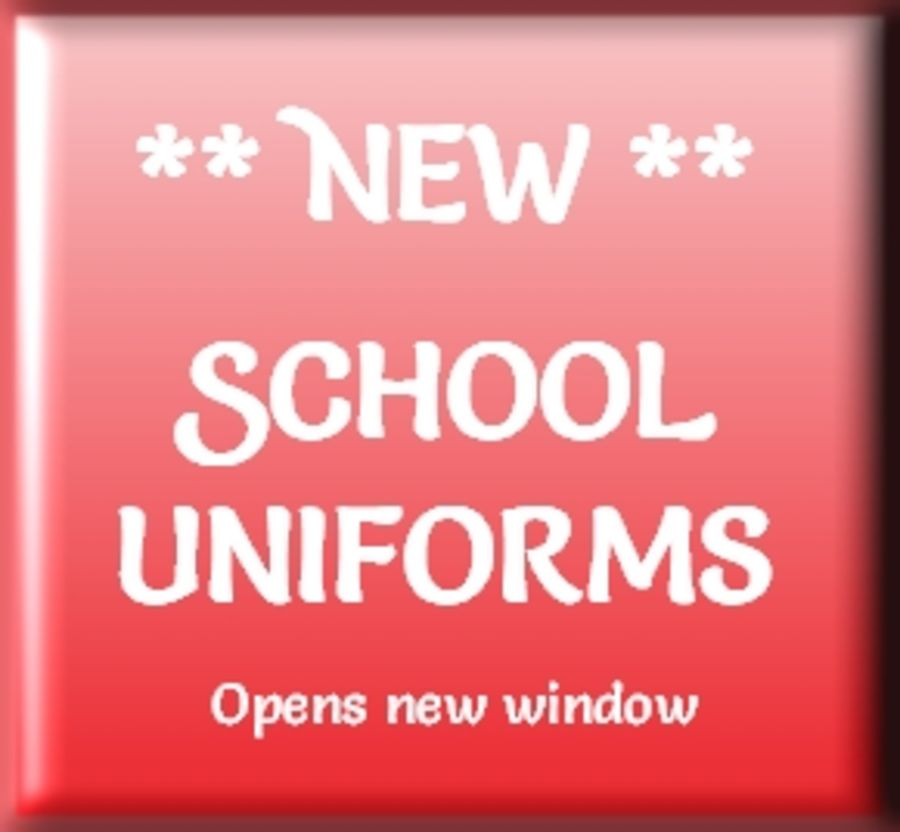 School Uniforms - Have it personalised