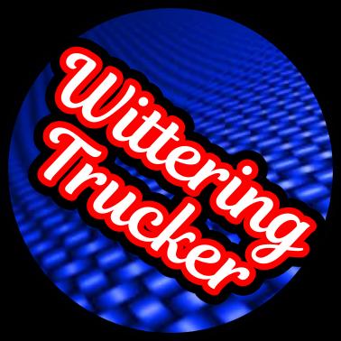 Wittering Trucker
