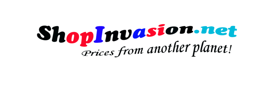 SHOPINVASION LTD