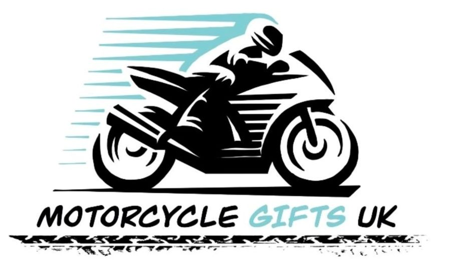 Motorcycle Gifts UK