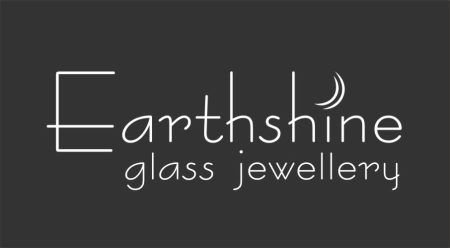 Earthshine Glass Design