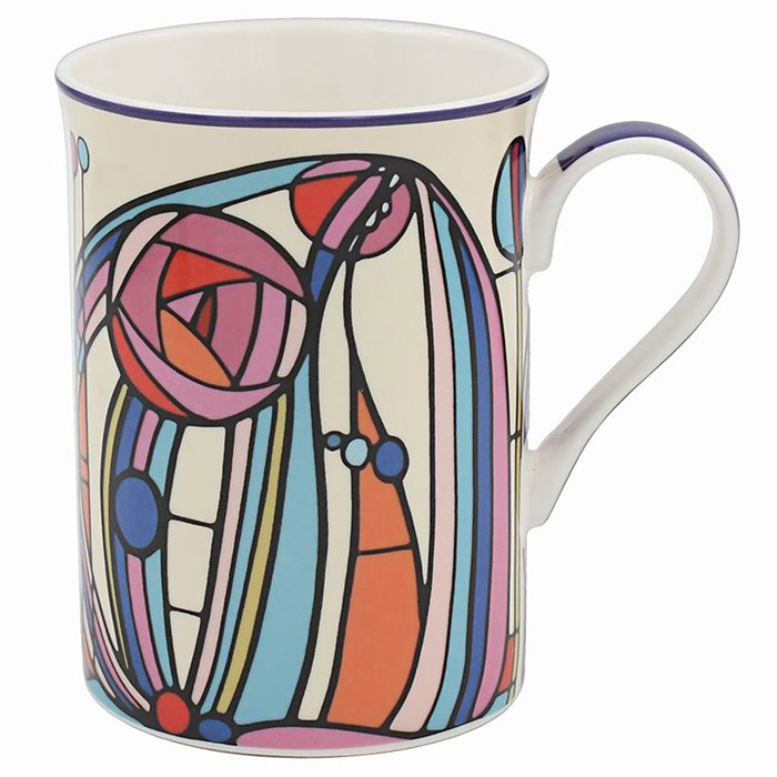 Mackintosh Inspired Gifts