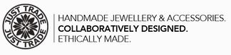 JustTrade Jewellery