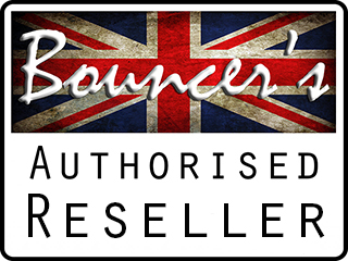 reseller_auth
