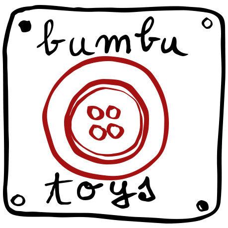bumbu-toys-logo