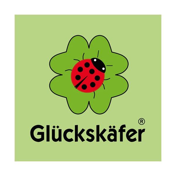 Gluckskafer Toys