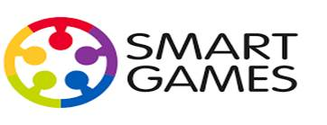 Smart-Games-Logo-Adamontise-Toyshop-STEM-Toys