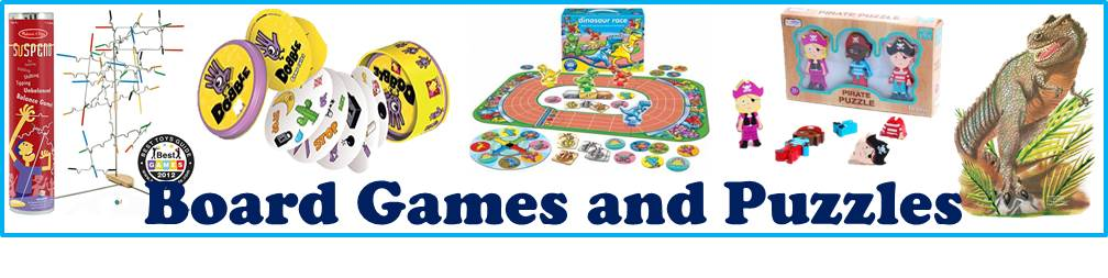 board-games-puzzles