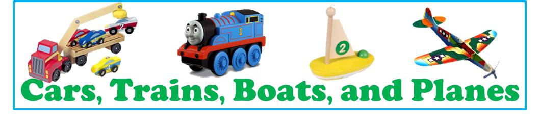 cars-trains-boats-and-planes