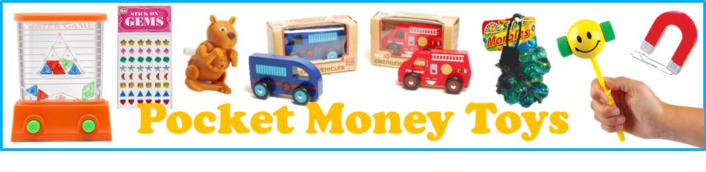 pocket-money-toys