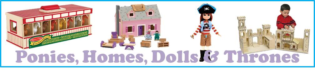 ponies-homes-dolls-thrones