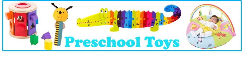 preschool-toys