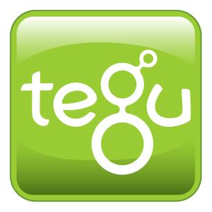 Tegu-Logo-Adamontise-Toyshop-UK-Stockist