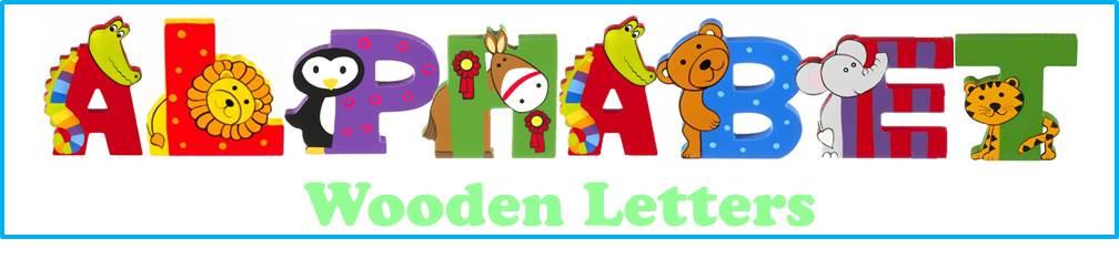 wooden-alphabet-letters