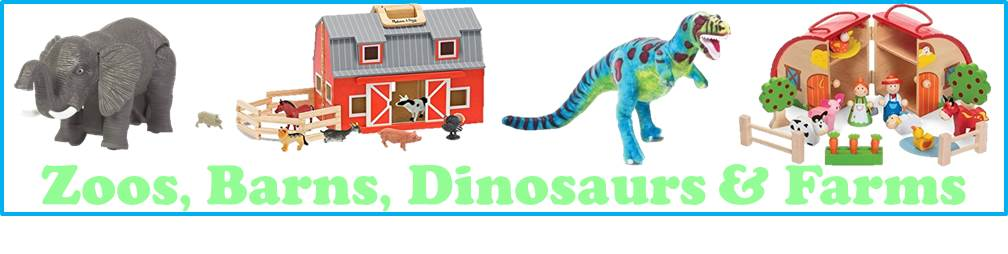zoos-barns-dinosaurs-farms