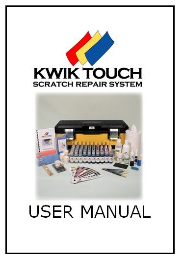 pdf itouch 3360 user manual